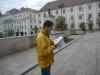 12.d Pécs osztálykirándulás