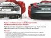 Audi Kreaktivity 2012