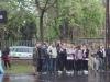 Diáknap 2012