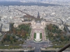 trocadero-from-the-eiffel-tower